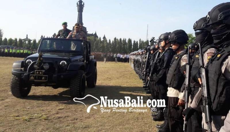 www.nusabali.com-pengamanan-imf-wb-siap-100-persen