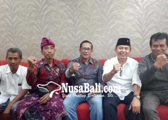 Nusabali.com - nasabah-jaringan-ksp-sinar-suci-desak-polisi-segera-ambil-tindakan-hukum