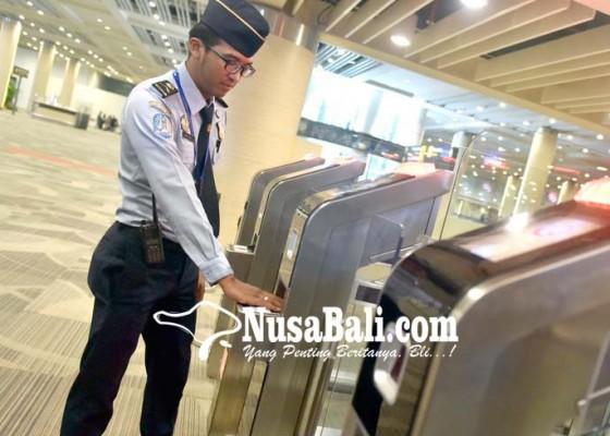 Nusabali.com - bea-cukai-siagakan-480-petugas