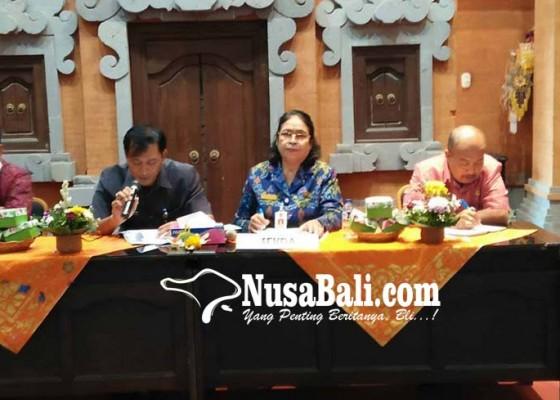 Nusabali.com - puluhan-ribu-kpm-masih-krodit