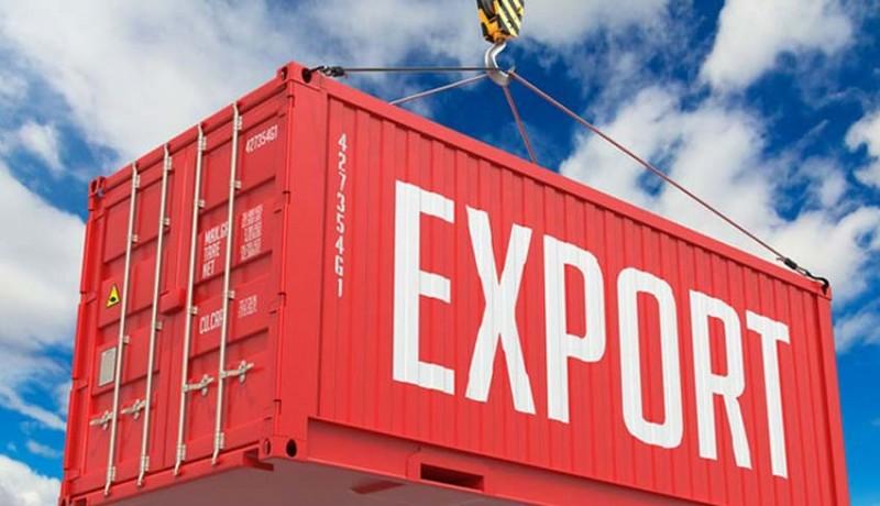 www.nusabali.com-bank-dunia-dorong-nilai-ekspor