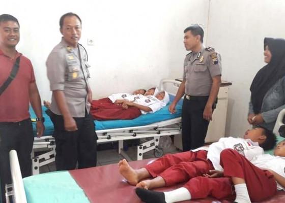 Nusabali.com - 14-siswa-diduga-keracunan-permen-stik