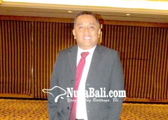 Nusabali.com - caleg-belum-tersosialisasikan-maksimal