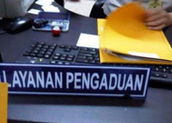 Nusabali.com - warga-polisikan-pengurus-koperasi