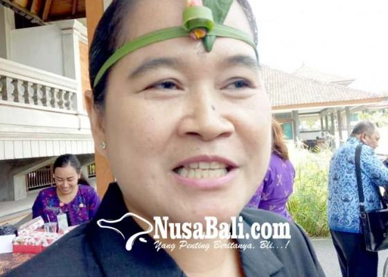 Nusabali.com - pejabat-asal-kampung-bupati-jabat-kadis-ketahanan-pangan