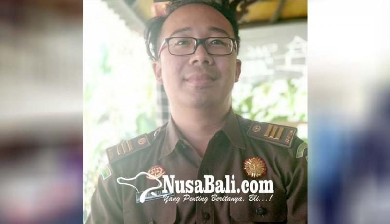 www.nusabali.com-perkara-dukun-cabul-dilimpahkan-ke-pengadilan