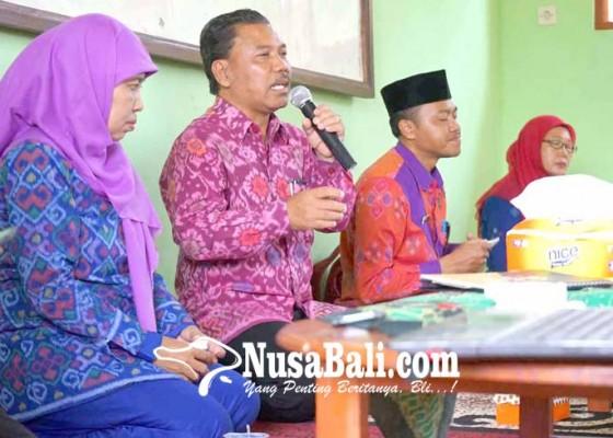 Nusabali.com - dinas-kesehatan-gencar-sosialisasi-mr