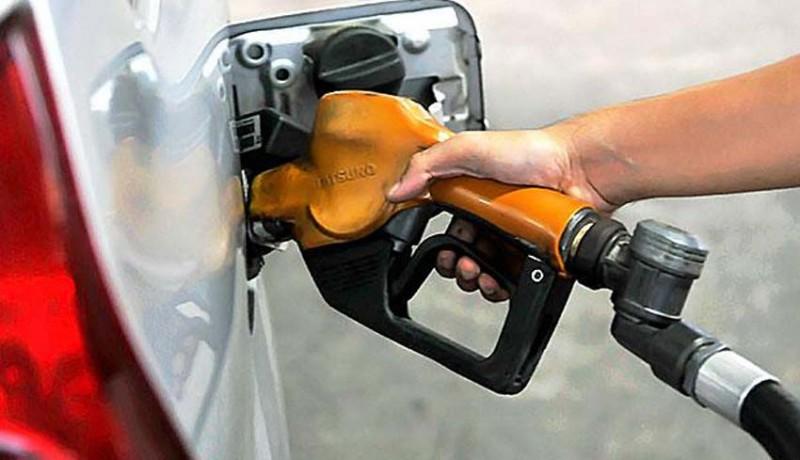 www.nusabali.com-konsumsi-bbm-dan-avtur-diprediksi-meningkat-30