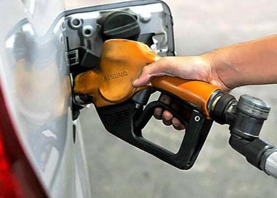 Nusabali.com - konsumsi-bbm-dan-avtur-diprediksi-meningkat-30