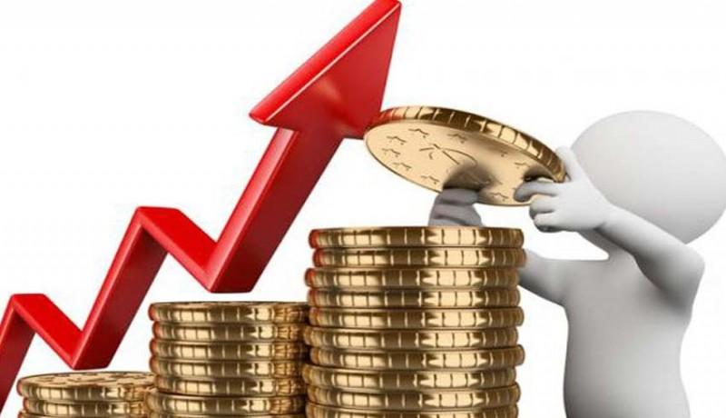 www.nusabali.com-siap-jaring-investor-di-imf-wb