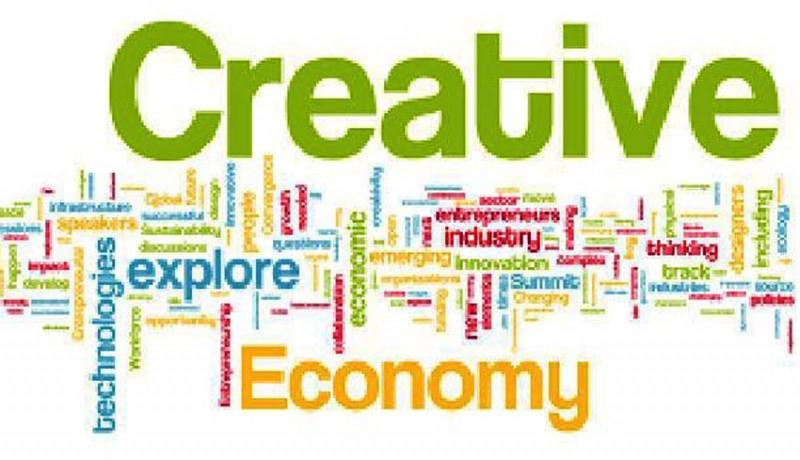 www.nusabali.com-dpr-cari-masukan-ruu-ekonomi-kreatif