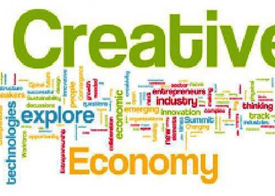 Nusabali.com - dpr-cari-masukan-ruu-ekonomi-kreatif