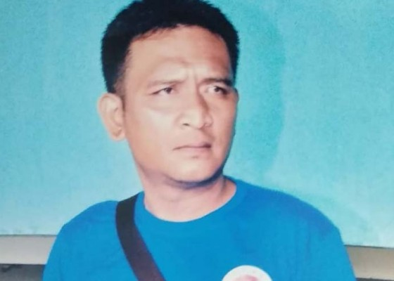 Nusabali.com - atlet-gateball-asal-tabanan-ditemukan-tewas