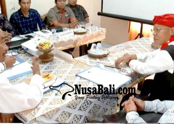 Nusabali.com - sidang-mediasi-sempat-diskors