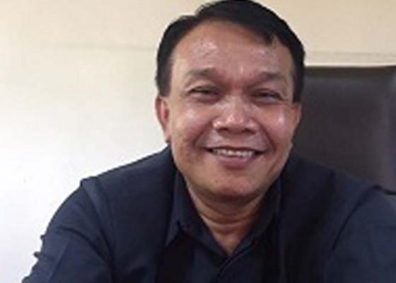 Nusabali.com - pendaftaran-seleksi-cpns-pemprov-bali-diperpanjang