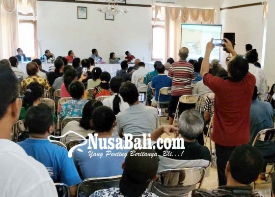 Nusabali.com - isu-miring-resahkan-pedagang-banyuasri