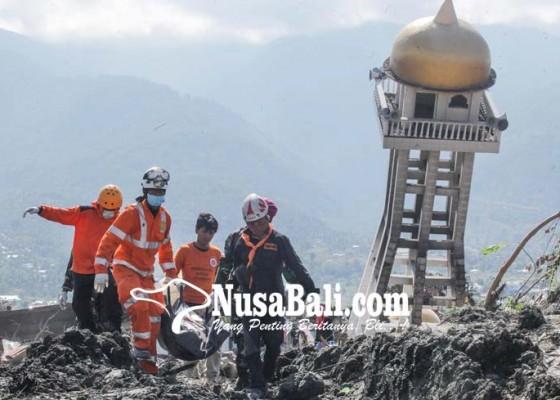Nusabali.com - balaroa-dan-petobo-tak-bisa-lagi-dihuni