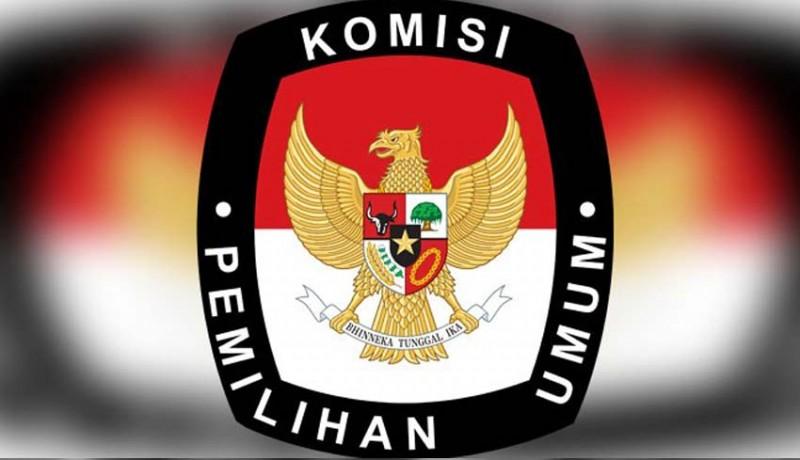 www.nusabali.com-kpu-toleransi-caleg-telat-mengundurkan-diri