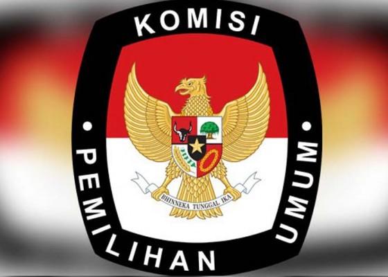 Nusabali.com - kpu-toleransi-caleg-telat-mengundurkan-diri