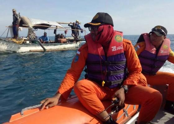 Nusabali.com - pencarian-instruktur-diving-diperpanjang-tiga-hari