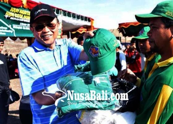 Nusabali.com - honor-pasukan-hijau-dijanjikan-naik