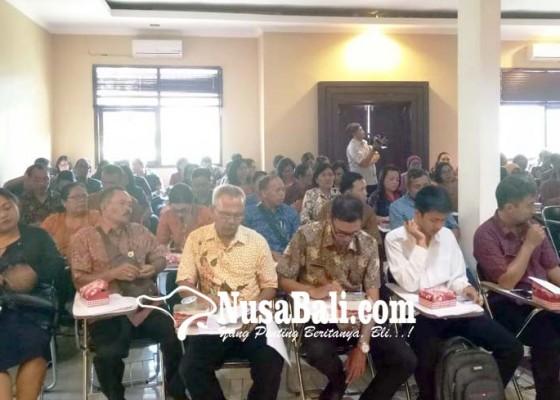 Nusabali.com - guru-bk-dituntut-kuasai-model-bimbingan-zaman-now