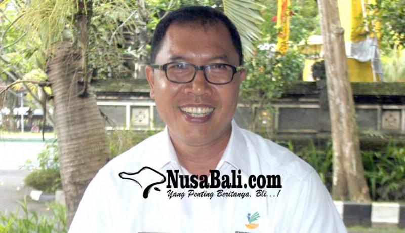 www.nusabali.com-dinsos-tunggu-sumbangan-bencana-palu