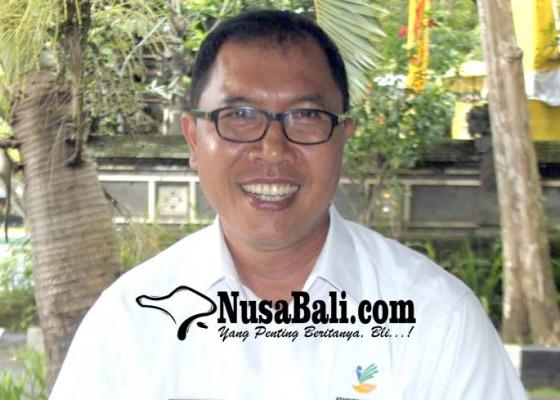 Nusabali.com - dinsos-tunggu-sumbangan-bencana-palu