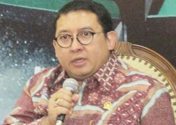 Nusabali.com - atasi-hoax-jangan-pakai-standar-ganda