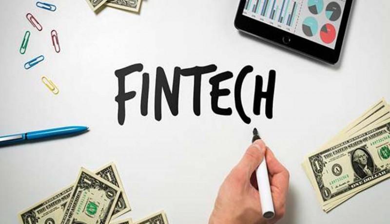www.nusabali.com-asosiasi-fintech-sambut-regulasi-keuangan-digital