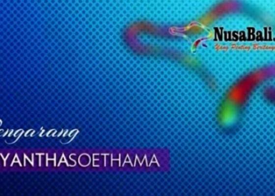 Nusabali.com - orang-bali-terkaya