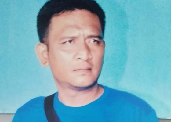 Nusabali.com - abu-jenazah-atlet-gateball-dibawa-ke-bali