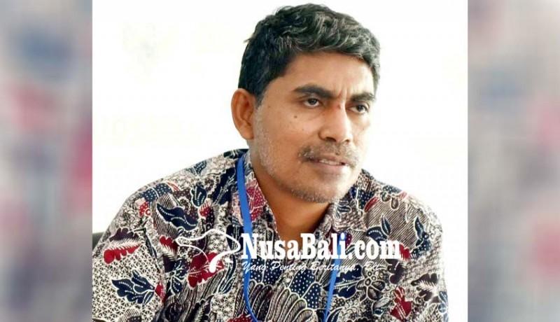www.nusabali.com-ombudsman-minta-dikaji-lagi
