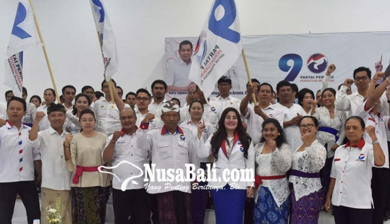 www.nusabali.com-perindo-siap-puputan-wujudkan-1-fraksi-di-denpasar
