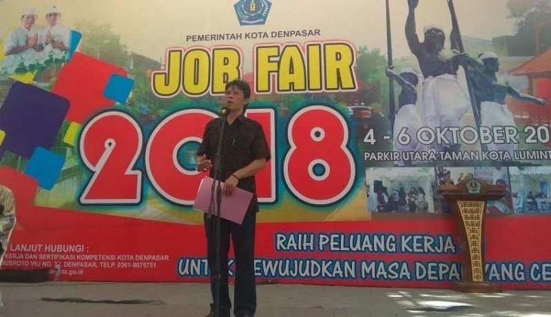 www.nusabali.com-job-fair-2018-tembus-2500-lamaran