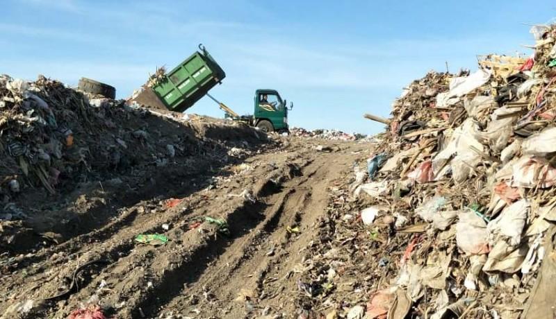 www.nusabali.com-krisis-tempat-sampah-mengancam-di-2021