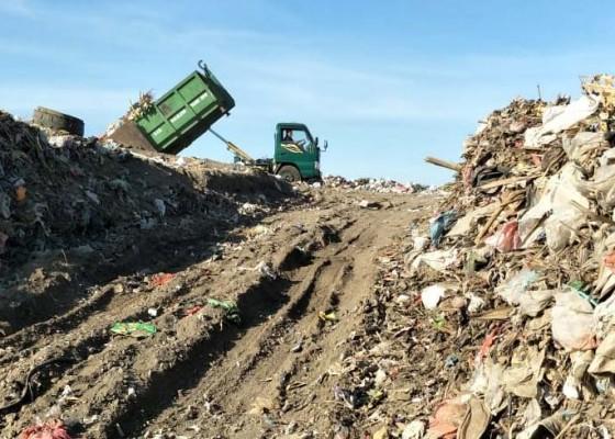 Nusabali.com - krisis-tempat-sampah-mengancam-di-2021