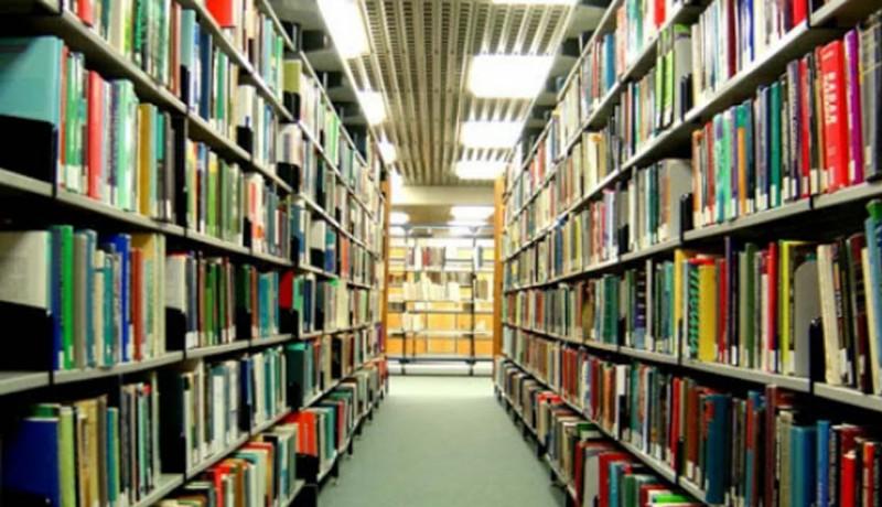www.nusabali.com-anggaran-perpustakaan-digital-belum-turun