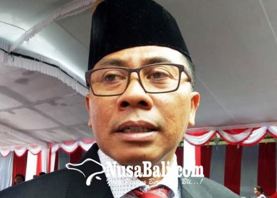 Nusabali.com - sekolah-smpn-baru-digelontor-rp-2-miliar
