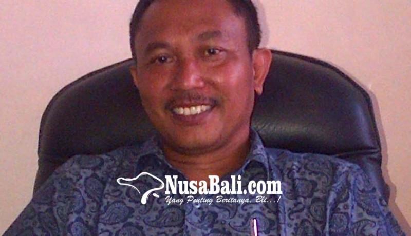 www.nusabali.com-dewan-usulkan-puskesmas-dijadikan-rumah-sakit