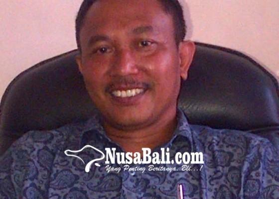 Nusabali.com - dewan-usulkan-puskesmas-dijadikan-rumah-sakit