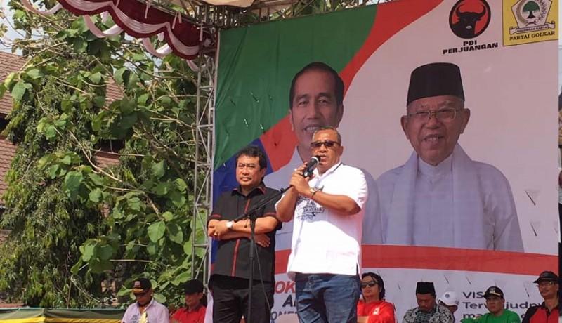 www.nusabali.com-jokowi-amin-dipatok-85-di-badung