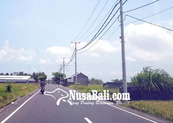 Nusabali.com - lpj-di-penarungan-anggungan-jumlahnya-kurang-memadai