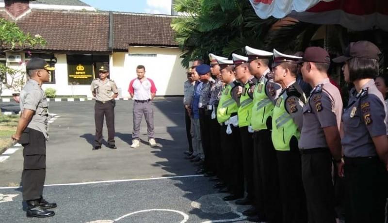 www.nusabali.com-34-personel-perkuat-omb-agung-2018