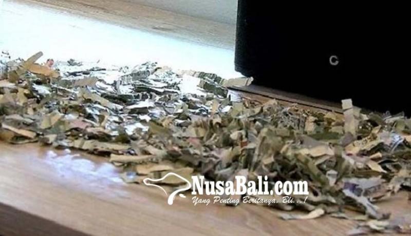 www.nusabali.com-balita-hancurkan-uang-rp-16-juta