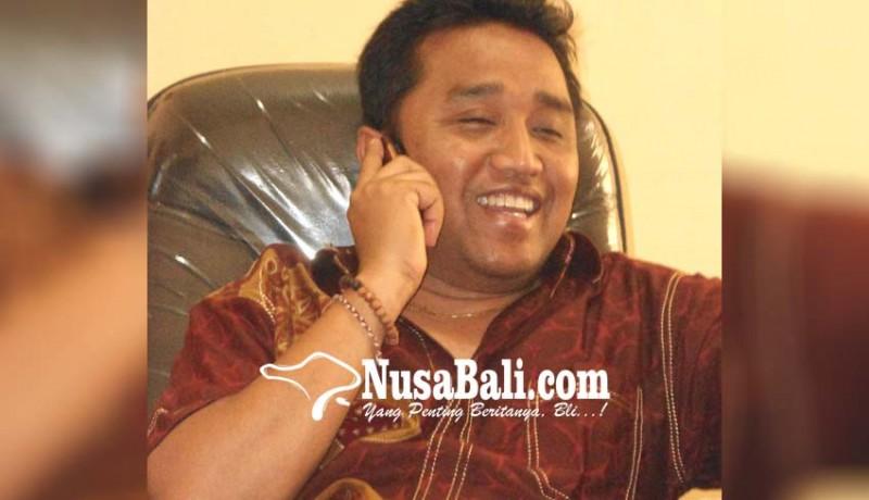 www.nusabali.com-hasilnya-langsung-dilempar-ke-kpu-ri