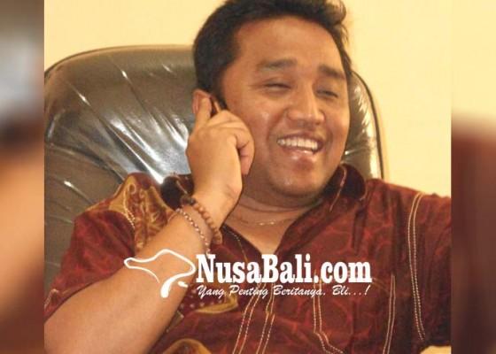 Nusabali.com - hasilnya-langsung-dilempar-ke-kpu-ri