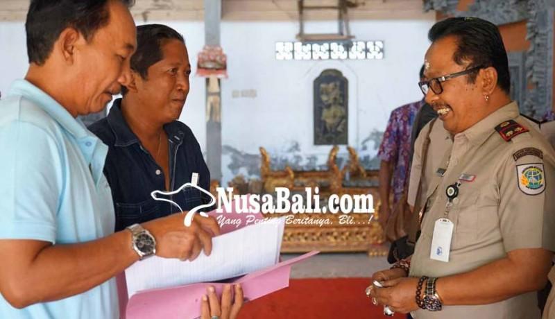 www.nusabali.com-ribuan-sertifikat-belum-terealisasi