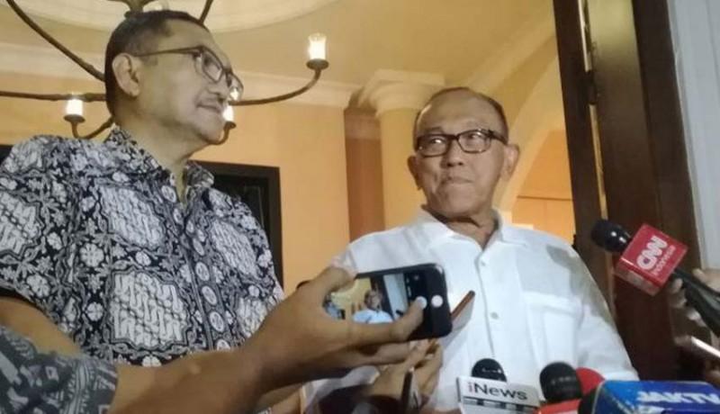 www.nusabali.com-ical-bahas-pemenangan-jokowi