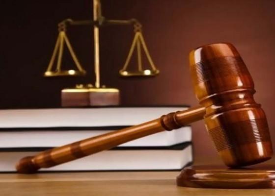 Nusabali.com - 300-advokat-kawal-amien-rais-cs-terkait-hoax-ratna